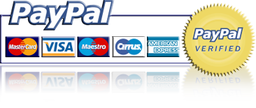paypal-icon[1]