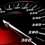 Jak przyspieszyć metabolizm w 30 sekund