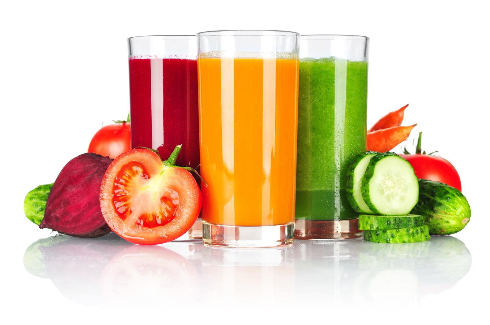 soki z warzyw 2
