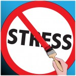 Jak zredukować stres.