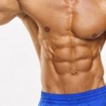 Jak szybko schudnąć i mieć płaski brzuch.