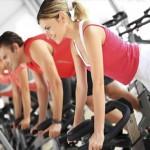 Czy warto wykonywać ćwiczenia kardio podczas odchudzania?