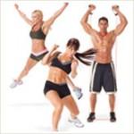 HIIT trening – popularne błędy