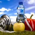 Jak poprawić metabolizm.