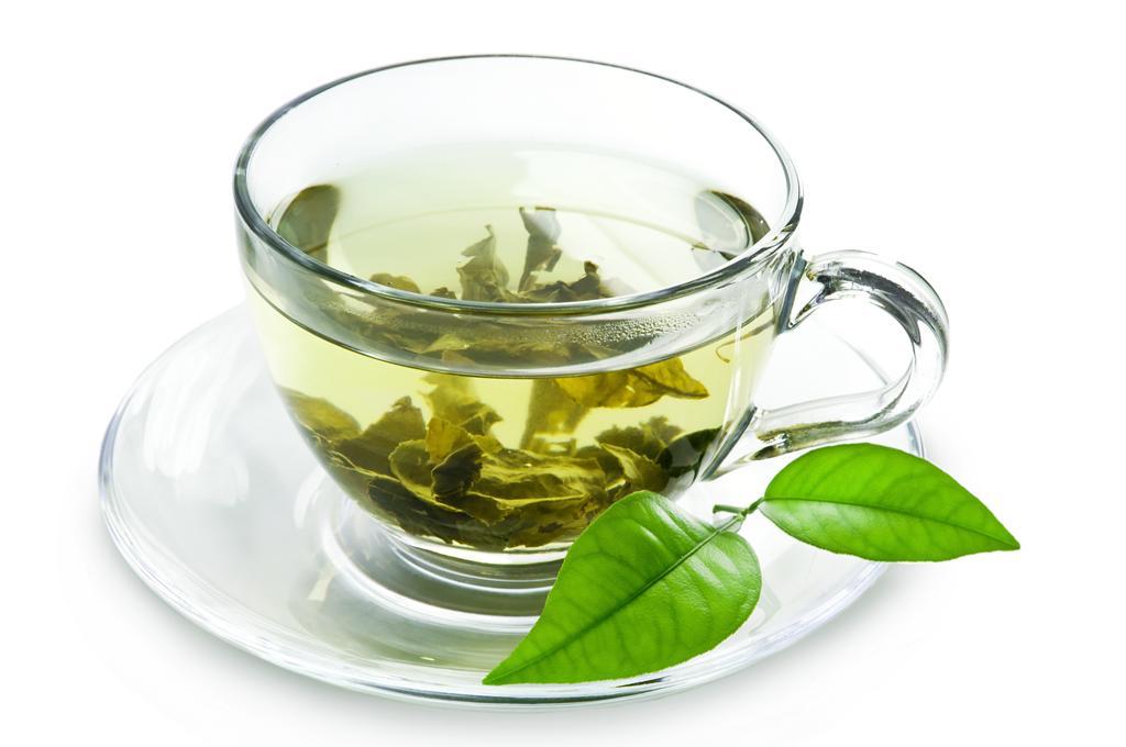 zielona_herbata