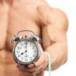Dieta IF, czyli metoda odchudzania Intermittent Fasting – praktyczny przewodnik.